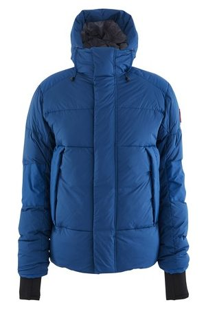 Canada Goose Armstrong padded jacket