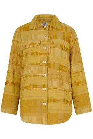 Baum und Pferdgarten Women Long sleeves - Buyu shirt