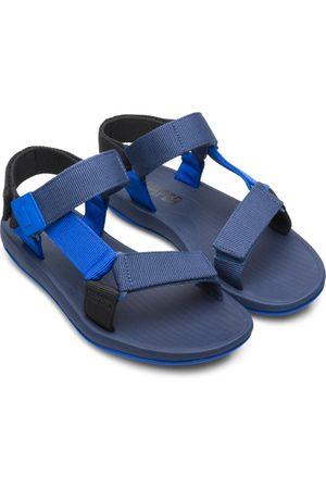 Camper Men Sandals - Match K100539-011 Sandals men