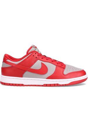 Nike Dunk Low UNLV Sneakers US 10.5 EU 44.5