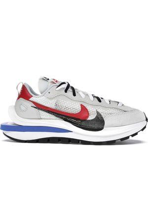 Nike Sacai Vaporwaffle Fuschia EU 40 US 7