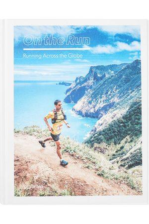 Gestalten Verlag On The Run - Running Across The Globe