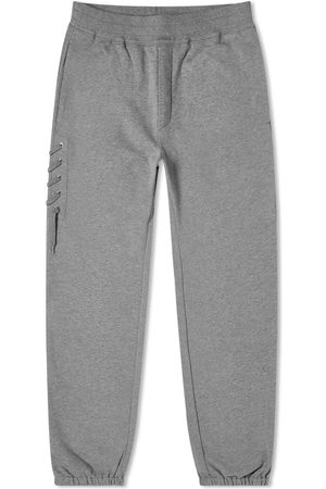 CRAIG GREEN Men Sweatpants - Laced Sweat Pant