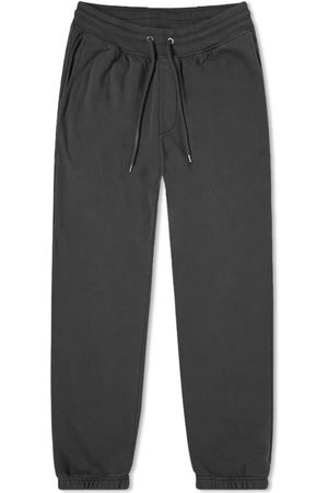 Colorful Standard Classic Organic Sweat Pant