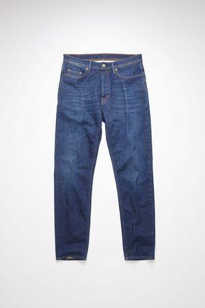 Acne Studios Slim - River Slim tapered jeans