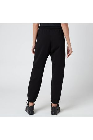 Reebok Women Sweatpants - Women's RBK VB Joggers