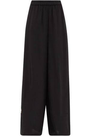 Max Mara Women Pants - Boheme Trousers - Womens