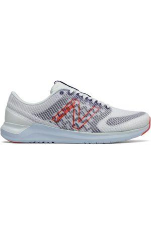 Women Shoes - New Balance Women's 715v4