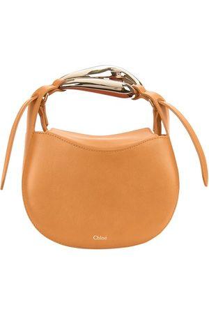 Chloé Women Purses - Kiss handbag