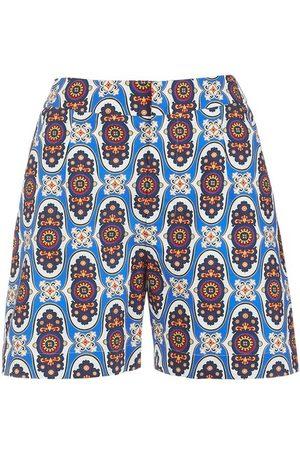La DoubleJ Good Butt Shorts