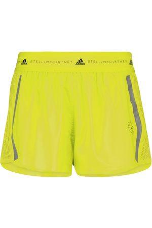 adidas TruePace shorts