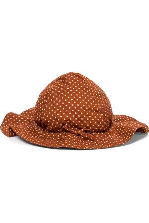 Caramel Hats - Baby Marlin cotton hat