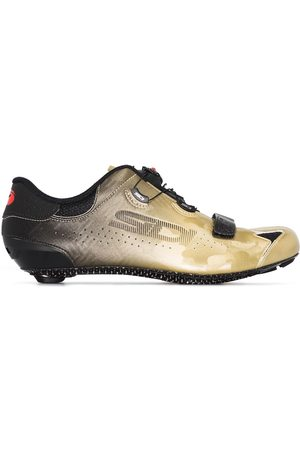 Sidi Men Sneakers - Sixty cycling shoes