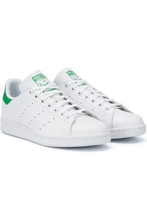 adidas Stan Smith J sneakers