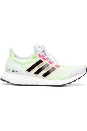 adidas Men Sneakers - Ultraboost 5.0 DNA sneakers - Multicolour