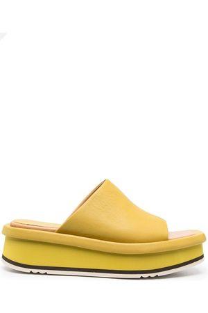 Paloma Barceló Maici platform sandals