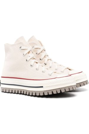 Converse Chuck 70 chunky high-top trainers