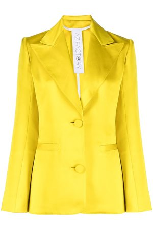 AZ FACTORY Women Blazers - Switchwear Duchesse tailored jacket