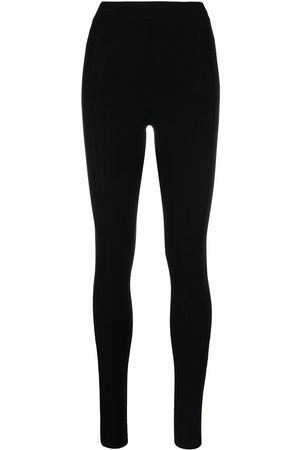 AZ FACTORY Switchwear leggings