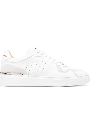 Philipp Plein Men Sneakers - Low-top sneakers