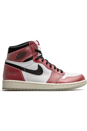 "Jordan Air 1 Retro High ""Trophy Room - Chicago"" sneakers"
