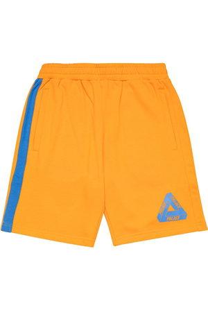 PALACE Men Shorts - Verto shorts