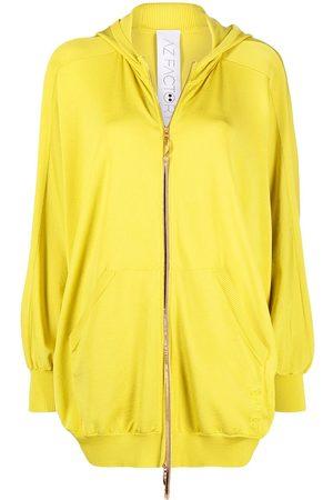 AZ FACTORY Women Hoodies - Switchwear hoodie