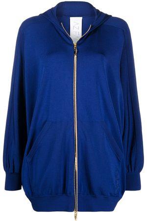AZ FACTORY Switchwear hoodie