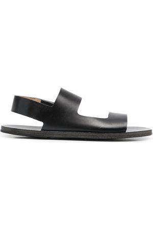 MARSÈLL Wide-strap sandals