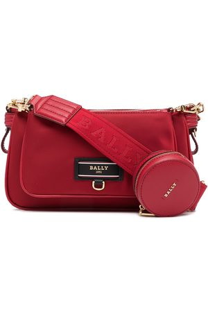 Bally Elenia crossbody bag