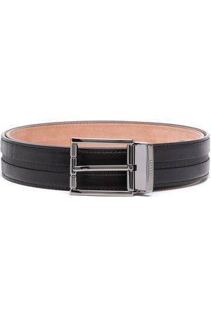 Bally Men Belts - Astor 35mm belt