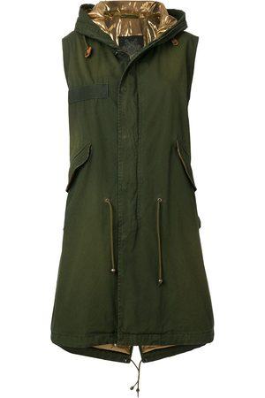 Mr & Mrs Italy Women Waistcoats - Saline waistcoat