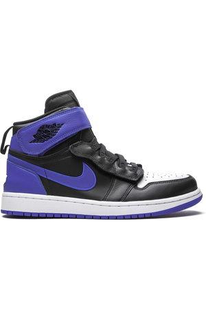 Jordan Men Sneakers - Air 1 Flyease sneakers