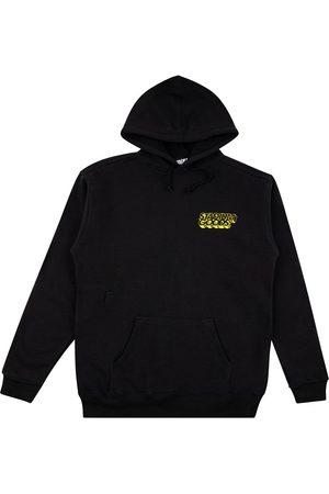 Stadium Goods Retro Future hoodie