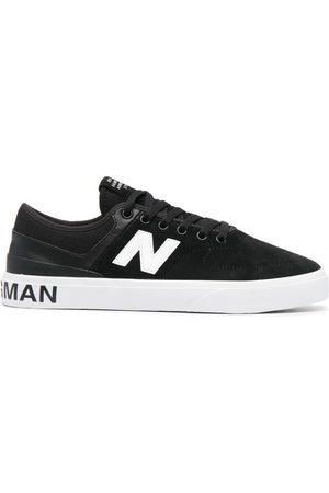 JUNYA WATANABE Sneakers - X New Balance 379 low-top sneakers