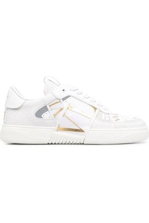 VALENTINO GARAVANI Women Sneakers - VL7N low-top sneakers