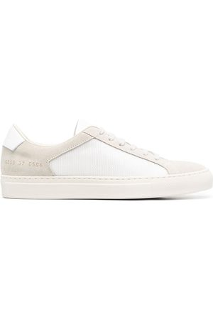 COMMON PROJECTS Retro Summer Edition sneakers - Neutrals