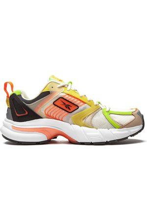 Reebok RBK Premier sneakers