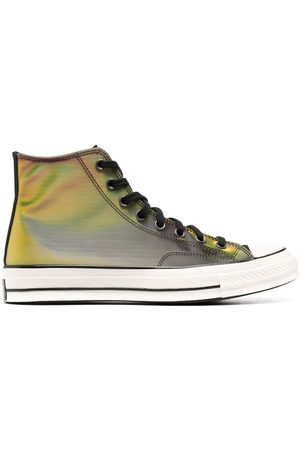 Converse Men Sneakers - Chuck 70 high-top sneakers
