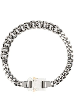 1017 ALYX 9SM Women Necklaces - Hero chunky chain necklace