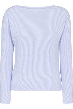 Max Mara Leisure Ciro cotton-blend sweater