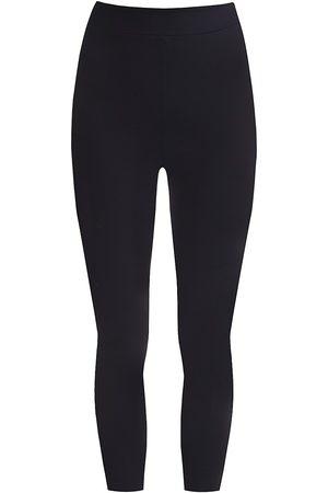 Commando Women's Neoprene 9-5 Legging - - Size Small