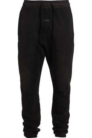 FEAR OF GOD Men's The Vintage Sweatpant - Vintage - Size XL