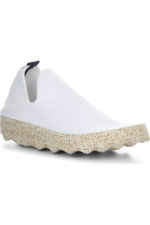 ASPORTUGUESAS BY FLY LONDON Women Sneakers - Women's Care Sneaker