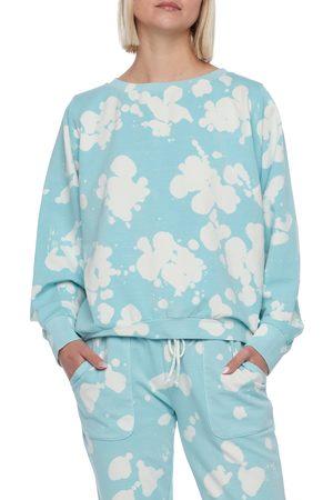WASH LAB Women Hoodies - Women's Cloud Sweatshirt