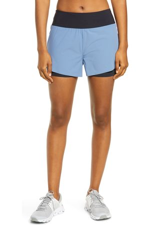 ON Women Shorts - Women's Women's Running Shorts