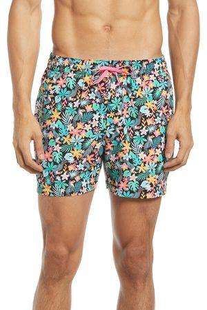 Chubbies Men Swim Shorts - Men's 5.5-Inch Swim Trunks