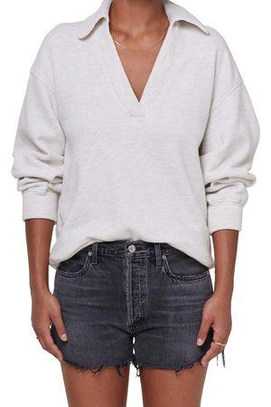 Citizens of Humanity Women's Rosalia Sweatshirt