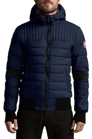 Canada Goose Men Parkas - Men's Cabri Hooded Packable Down Jacket