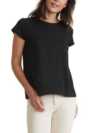 Marine Layer Women's Swing T-Shirt